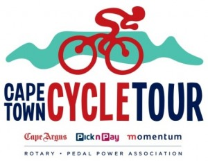 Cape-Town-Cycle-Tour1