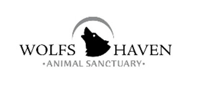 Wolfs Haven Animal Sanctuary